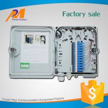 Hot sale high quality ningbo manufacturer tv cable distribution box