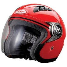 Open Helmets (SK602)