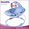 high quality baby rocker 2015 wholesale adjustable adult baby bouncer for sale