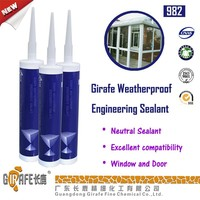 300ml fast curing adhesive for construction