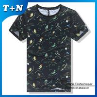 dry fit t shirt men, hypercolor softex t-shirts