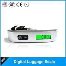 Best offer cheap new travel scales digital