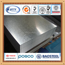 hot sale galvanized steel hot dipped for roofing sheet