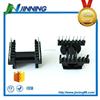 /product-gs/china-market-bobbin-coil-ec3535-h-8-8-bobbin-60379005646.html