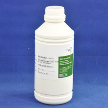 high performance waterproof adhesive silicone sealant