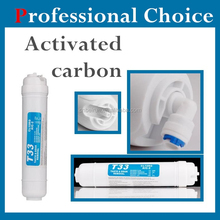 active hydrogen water with good quality and best price