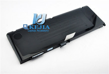 Wholesale For Apple A1382 Original Battery , Laptop Battery For Macbook Pro A1286 2011 Model