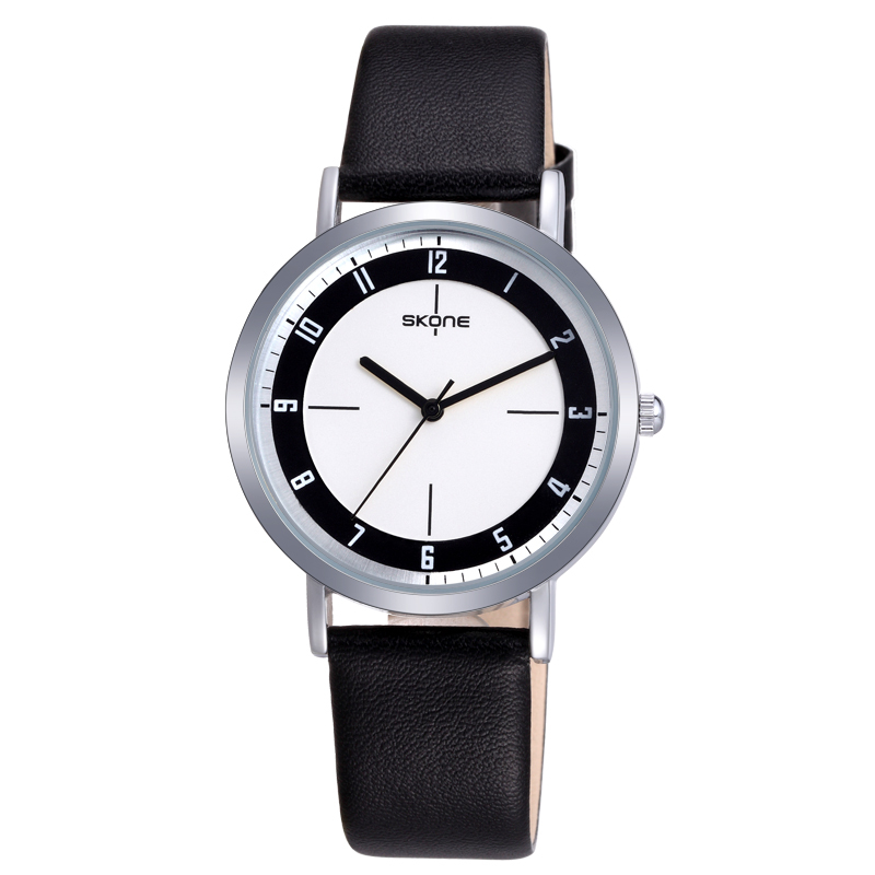 watches brands names images