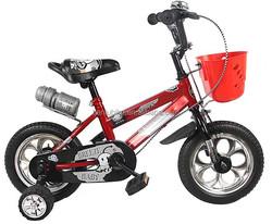 Wholesale best price fashion high quality 12''/ 14''/ 16''/ 18''/ 20'' kids children's bicycle children bike for boy