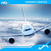 Believable air freight forwarder from guangzhou to kota Malaysia