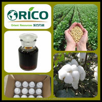 Fenoxaprop-p-ethyl 95%TC,10%EC Agricultural Herbicides