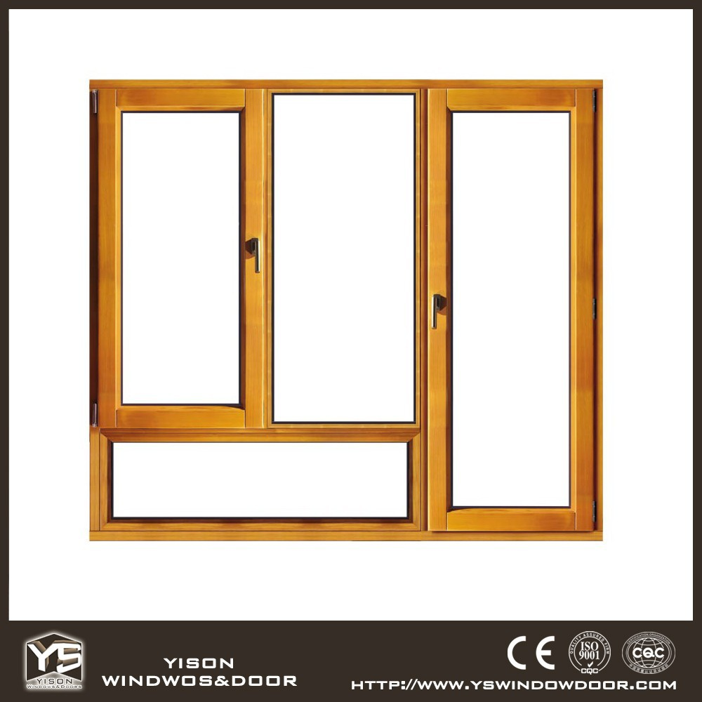 Product Aluminum Window Frames : Commercial aluminum window frames with manufacture price