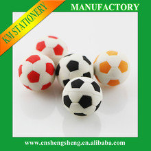 mini and puzzle ball shape,office toy football