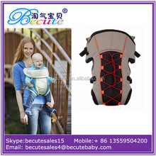 EN certificated new wholesale baby bag for baby travel changing bag