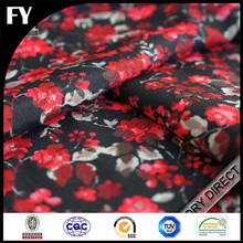 2015 Summer hot sale polyester fabric neoprene rubber