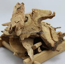 Zhu ma gen herb chinese origin ramie root