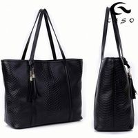 Women designer bag authentic cheap designer handbags for 2014