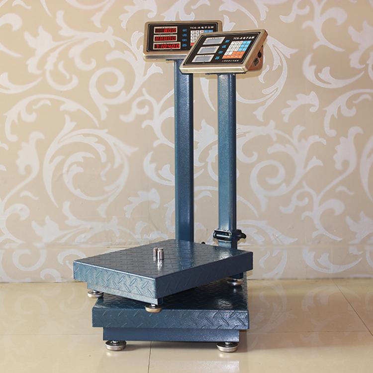Digital Weighing Machine Price India - Buy Digital ...