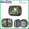 BK-M14 Army Green watertight ultralight bags for first aid kit