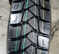 alibaba china DOUBLE ROAD truck tyre 315/80r22.5 , looking for distributors in west africa truck tyre 315/80r22.5
