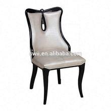 wooden frame tub chair bending wood chair wegner chair