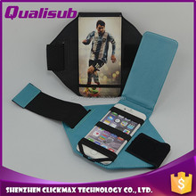 """Qualisub Private Design for iPhone6 4.7"""" sports armband"""