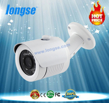 Longse Onvif solar hidden 1080P wireless outdoor ir bullet ip camera