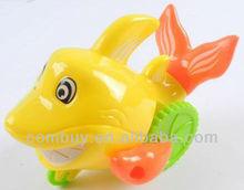 simulation animal,cartoon animal,sea animal,pull string shark