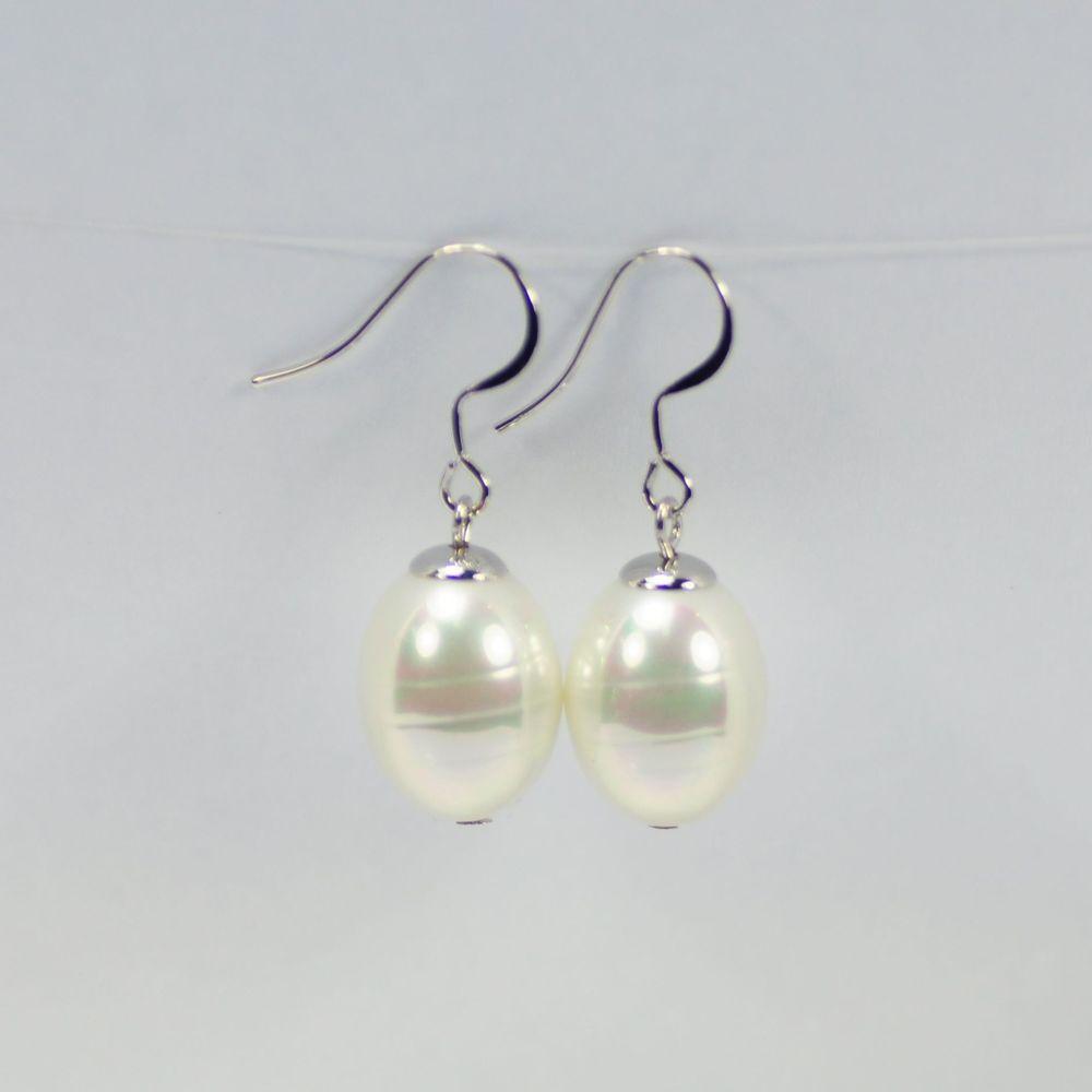 baroque pearl jewel earring.jpg