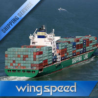 sea freight guandong chile from chennai to singapore sea frieght delhi-----Skype:bonmedjojo