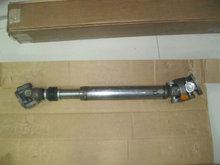 Propeller shaft/Drive shaft /Axle shaft Front for Dodge Trucks Ram 2500 Pickup 2003-2013 OE: 52123326AB