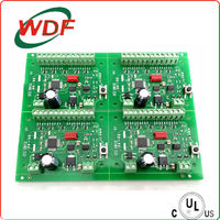 FR4 power PCB assembly manufacturer