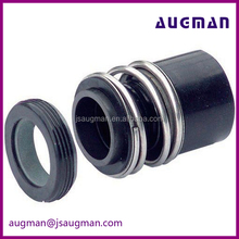 Most popular Flowserve Pac-Seal 193 Rubber spring Mechanical Seal