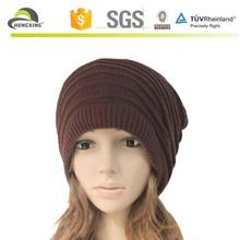 Knit Hats Funky, Top Popular Hats, Ski Winter Warm Skull Cap