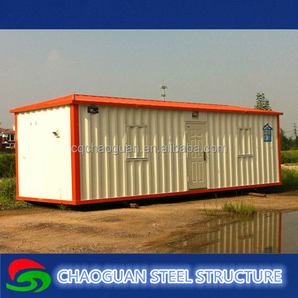 40 ft used cargo container prices buy used cargo