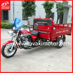 2015 High Quality 200cc Hot sale Cheap China Motorcycles 3 Wheel