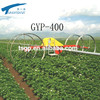 Agricultural Water Rotary Impulse Farming Sprinkler Irrigation Equipment