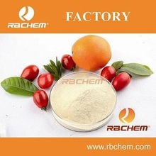RBCHEM MANUFACTURER PRICE OF DEXTROSE ANHYDROUS FOR SODIUM CHLORIDE COMPOUNDS