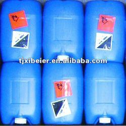 phosphoric acid molecular weight