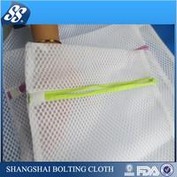 mesh laundry bag nylon mesh laundry bag