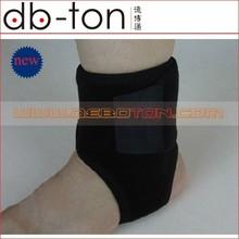 elastic Adjustable fracture walker ankle brace