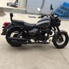 Motorcycle 250cc racing motorcycle big power chinese motorcycle
