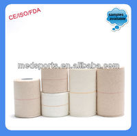 EAB Medical Sports Tape for Sports Use! (CE approved)