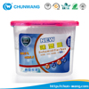 OEM Available China Prevent Mildew Growth Humidity Absorbing in Box