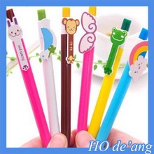HOGIFT Ball Pen, Ball Point Pen, Japanese Pilot Frixion erasable ball point pen available in various colors.promotional gift