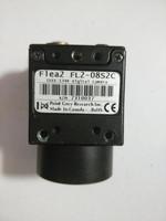 Industrial camera CCD F1ea2 FL2-08S2C IEEE-1394 with warranty