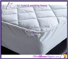 queen fitted mattress protectors, hotel mattress protectors with fitted skirts