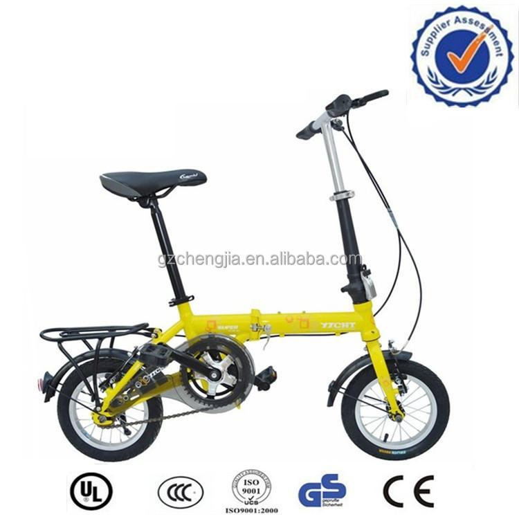 ucuz fiyat yol bisikleti kask çocuk bisiklet elektrik üç tekerlekli bisiklet süspansiyon