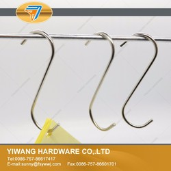 hot sale new products bulk s hook
