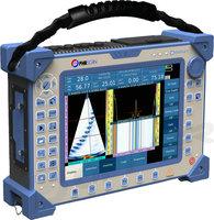 Advanced NDT PAUT phase array ultrasonic flaw detector